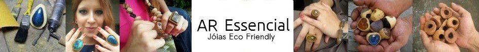 ana ziemer banner eco friendly