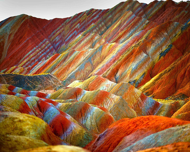 rainbow montains3